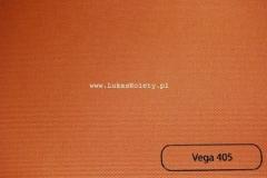 Wzorniki-–-Żaluzje-pionowe-–-verticale-–-black-out-vega-12