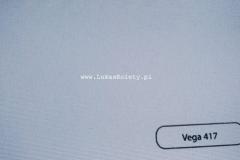 Wzorniki-–-Żaluzje-pionowe-–-verticale-–-black-out-vega-13