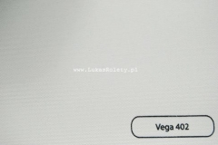 Wzorniki-–-Żaluzje-pionowe-–-verticale-–-black-out-vega-15