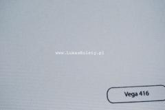Wzorniki-–-Żaluzje-pionowe-–-verticale-–-black-out-vega-18