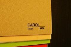 Wzorniki-–-Żaluzje-pionowe-–-verticale-–-carol03