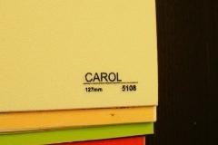 Wzorniki-–-Żaluzje-pionowe-–-verticale-–-carol04