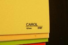 Wzorniki-–-Żaluzje-pionowe-–-verticale-–-carol05