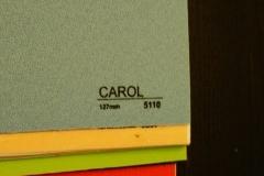 Wzorniki-–-Żaluzje-pionowe-–-verticale-–-carol07