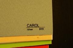 Wzorniki-–-Żaluzje-pionowe-–-verticale-–-carol08