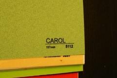Wzorniki-–-Żaluzje-pionowe-–-verticale-–-carol10