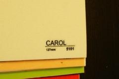 Wzorniki-–-Żaluzje-pionowe-–-verticale-–-carol12