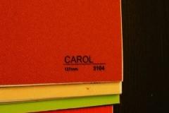 Wzorniki-–-Żaluzje-pionowe-–-verticale-–-carol13