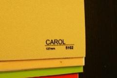 Wzorniki-–-Żaluzje-pionowe-–-verticale-–-carol14