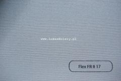 Wzorniki-–-Żaluzje-pionowe-–-verticale-–-flex-fe-gladkiel01