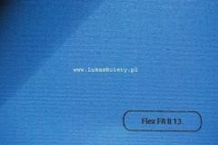 Wzorniki-–-Żaluzje-pionowe-–-verticale-–-flex-fe-gladkiel03