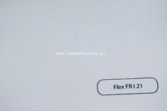 Wzorniki-–-Żaluzje-pionowe-–-verticale-–-flex-fe-gladkiel04