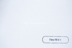 Wzorniki-–-Żaluzje-pionowe-–-verticale-–-flex-fe-gladkiel05