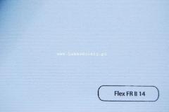Wzorniki-–-Żaluzje-pionowe-–-verticale-–-flex-fe-gladkiel08