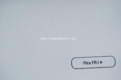 Wzorniki-–-Żaluzje-pionowe-–-verticale-–-flex-fe-gladkiel10