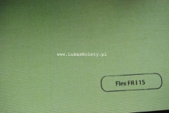 Wzorniki-–-Żaluzje-pionowe-–-verticale-–-flex-fe-gladkiel11