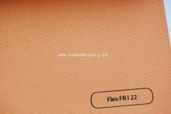 Wzorniki-–-Żaluzje-pionowe-–-verticale-–-flex-fe-gladkiel12