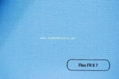 Wzorniki-–-Żaluzje-pionowe-–-verticale-–-flex-fe-gladkiel13