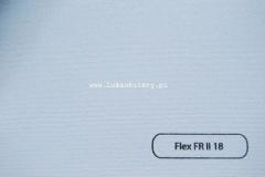 Wzorniki-–-Żaluzje-pionowe-–-verticale-–-flex-fe-gladkiel14