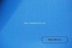 Wzorniki-–-Żaluzje-pionowe-–-verticale-–-flex-fe-gladkiel15