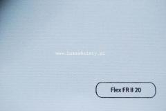 Wzorniki-–-Żaluzje-pionowe-–-verticale-–-flex-fe-gladkiel17