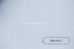 Wzorniki-–-Żaluzje-pionowe-–-verticale-–-flex-fe-gladkiel19