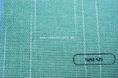Wzorniki-–-Żaluzje-pionowe-–-verticale-–-itaka-02