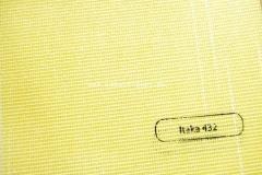 Wzorniki-–-Żaluzje-pionowe-–-verticale-–-itaka-04
