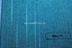 Wzorniki-–-Żaluzje-pionowe-–-verticale-–-itaka-05
