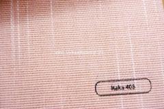 Wzorniki-–-Żaluzje-pionowe-–-verticale-–-itaka-11