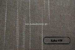 Wzorniki-–-Żaluzje-pionowe-–-verticale-–-itaka-16