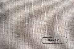 Wzorniki-–-Żaluzje-pionowe-–-verticale-–-itaka-17