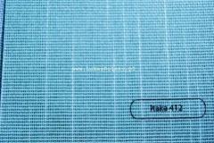 Wzorniki-–-Żaluzje-pionowe-–-verticale-–-itaka-23
