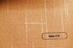 Wzorniki-–-Żaluzje-pionowe-–-verticale-–-itaka-25