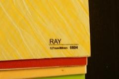 Wzorniki-–-Żaluzje-pionowe-–-verticale-–-ray-01