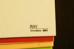 Wzorniki-–-Żaluzje-pionowe-–-verticale-–-ray-02