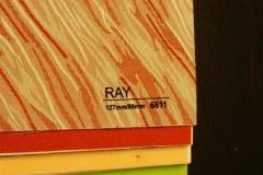 Wzorniki-–-Żaluzje-pionowe-–-verticale-–-ray-03