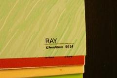 Wzorniki-–-Żaluzje-pionowe-–-verticale-–-ray-04