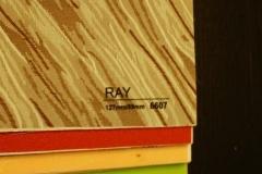 Wzorniki-–-Żaluzje-pionowe-–-verticale-–-ray-05
