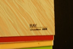 Wzorniki-–-Żaluzje-pionowe-–-verticale-–-ray-06