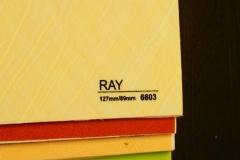 Wzorniki-–-Żaluzje-pionowe-–-verticale-–-ray-07