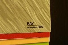 Wzorniki-–-Żaluzje-pionowe-–-verticale-–-ray-08