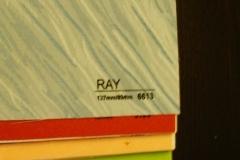Wzorniki-–-Żaluzje-pionowe-–-verticale-–-ray-09