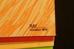 Wzorniki-–-Żaluzje-pionowe-–-verticale-–-ray-10