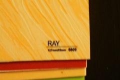 Wzorniki-–-Żaluzje-pionowe-–-verticale-–-ray-11