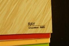 Wzorniki-–-Żaluzje-pionowe-–-verticale-–-ray-12