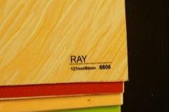 Wzorniki-–-Żaluzje-pionowe-–-verticale-–-ray-13