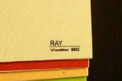 Wzorniki-–-Żaluzje-pionowe-–-verticale-–-ray-14