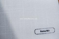 Wzorniki-–-Żaluzje-pionowe-–-verticale-–-roma-2