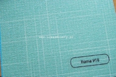 Wzorniki-–-Żaluzje-pionowe-–-verticale-–-roma-4